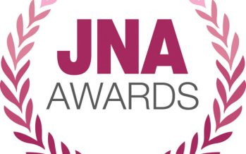 Thousands tune in for JNA Awards 2020 hybrid ceremony
