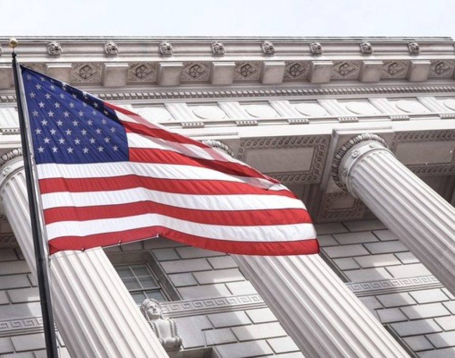 U.S. Immigration Fund's 29th and 5th EB-5 project receives I-526 approval from USCIS.