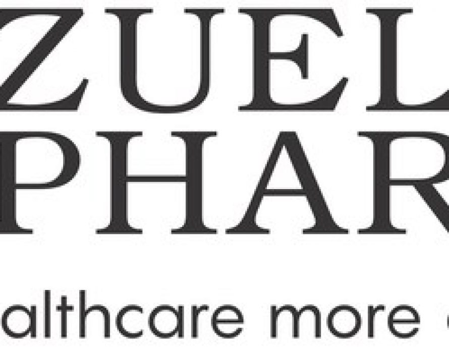Zuellig Pharma expands cold storage warehouse capacity across key markets in Asia in preparation for COVID-19 vaccine