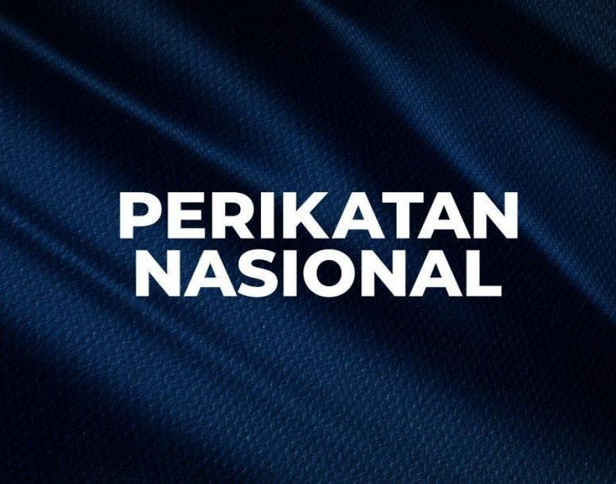 PN govt in Perak should be retained – Umno