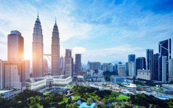 Malaysia needs clearer economic directions to attract FDI