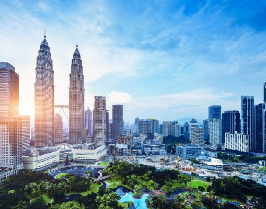 Govt strives to make Malaysia an attractive investment destination — PM