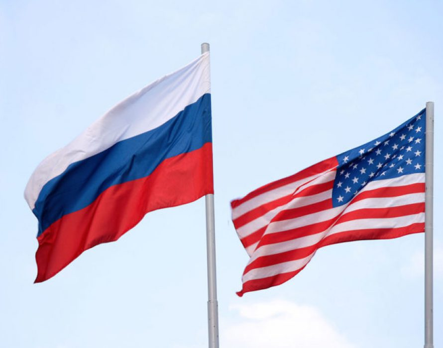 New US sanctions to deepen crisis in relations with Russia