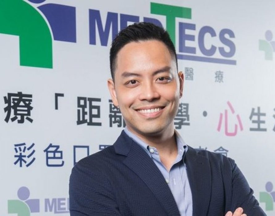 Amidst COVID-19 Pandemic, Medtecs Group Transforms Itself into the World's Biggest Stockpiling Solutions Provider