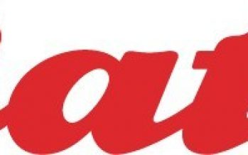 Bata Shoe Organisation Appoints Sandeep Kataria as New CEO