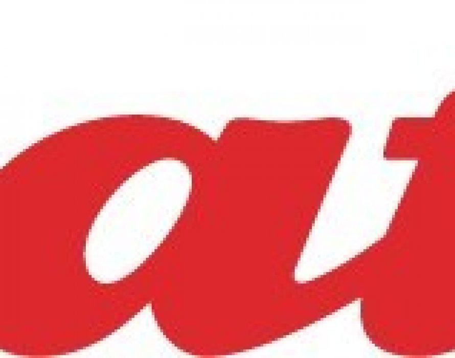 Bata Shoe Organisation Appoints Sandeep Kataria as New CEO
