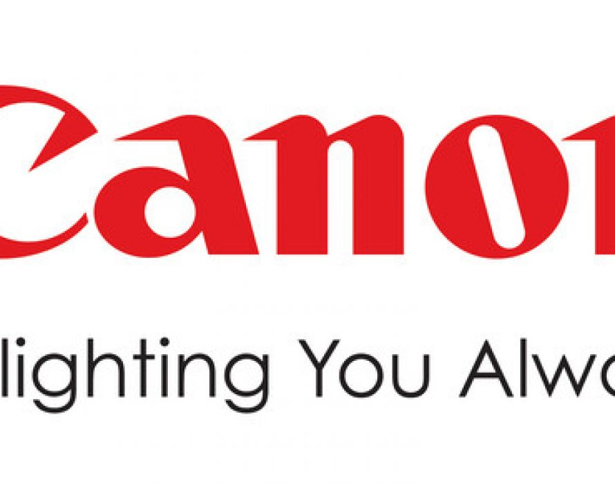 Canon Hongkong and C&C Joint Printing announce a strategic partnership for the purchase of the first Canon ProStream 1000 series color inkjet press in the China market