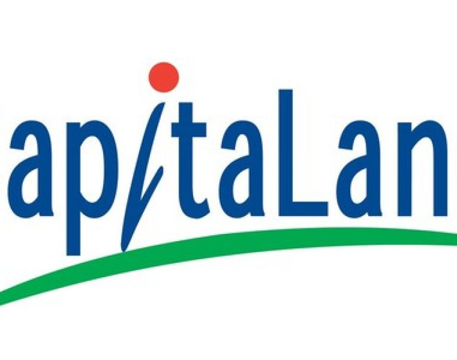 CapitaLand forms US$300 million joint venture to scale multifamily asset portfolio in the USA