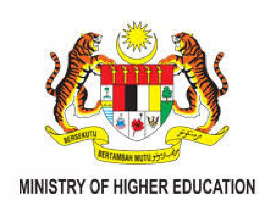 Ministry to set up portfolio to manage affairs of students staying off-campus