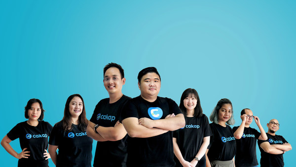 Cakap, the leading online language learning platform in Indonesia, today announced its successful US$3 million Series A+ raise.