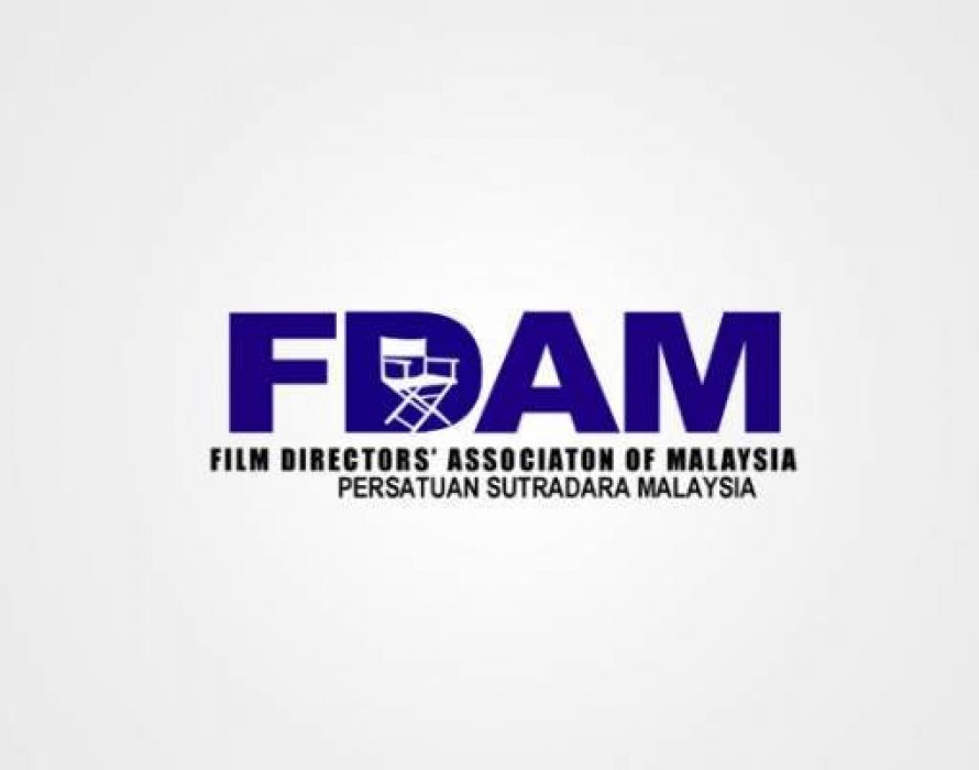 Mat London retains post as FDAM president