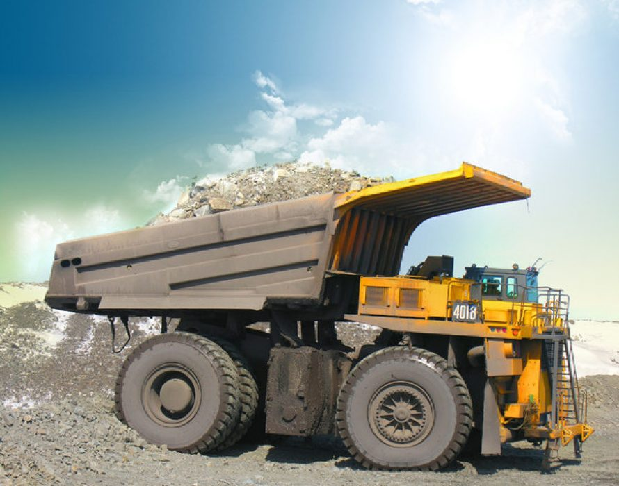 Global Construction and Mining Rental Equipment Market to Reach $273 Billion by 2030 with Growth of Digital Services and Platforms