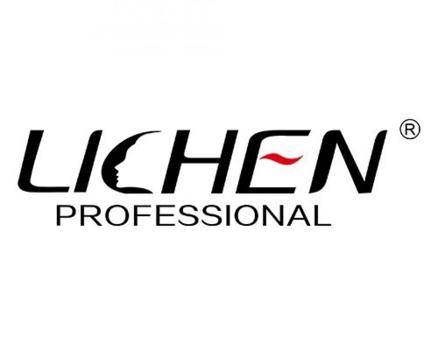 Hair experts LICHEN Professional chose Cosmoprof Asia Digital Week to introduce their home-use products to the world