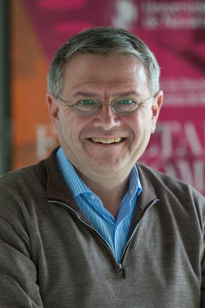 Harvard economist Andrei Shleifer joins SKEMA as a visiting professor