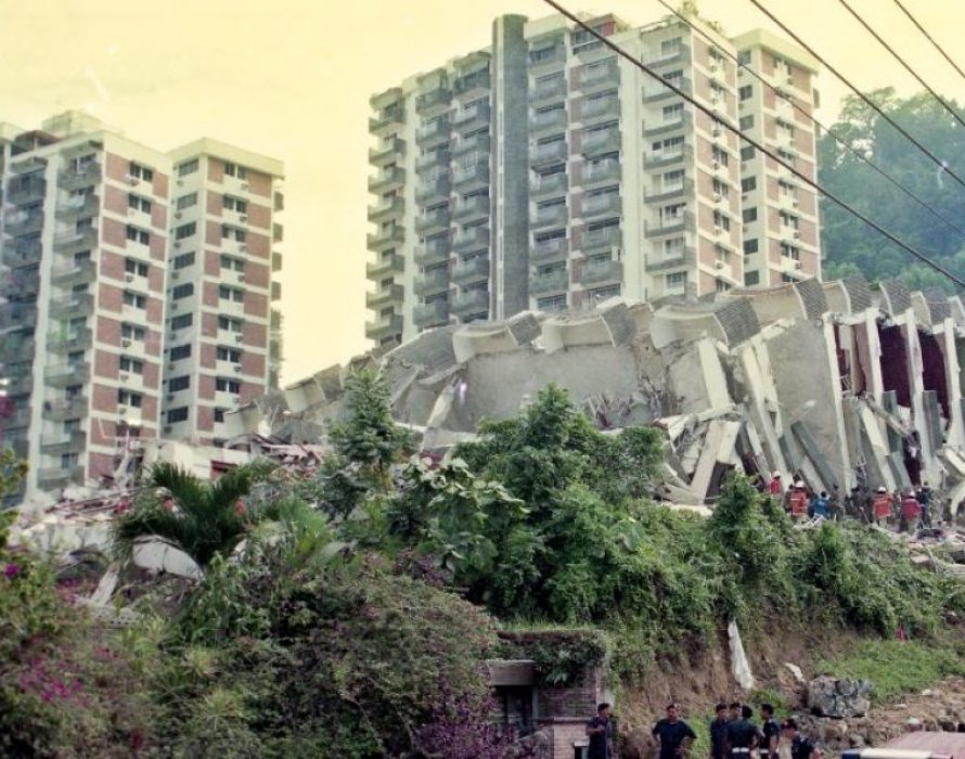 Zuraida: KPKT plans to build memorial at Highland Towers site