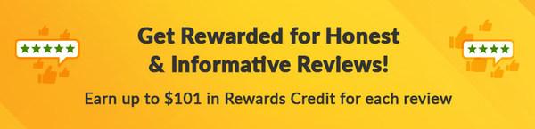 iHerb Rewards is pleased to announce new developments to their popular Rewards program.
