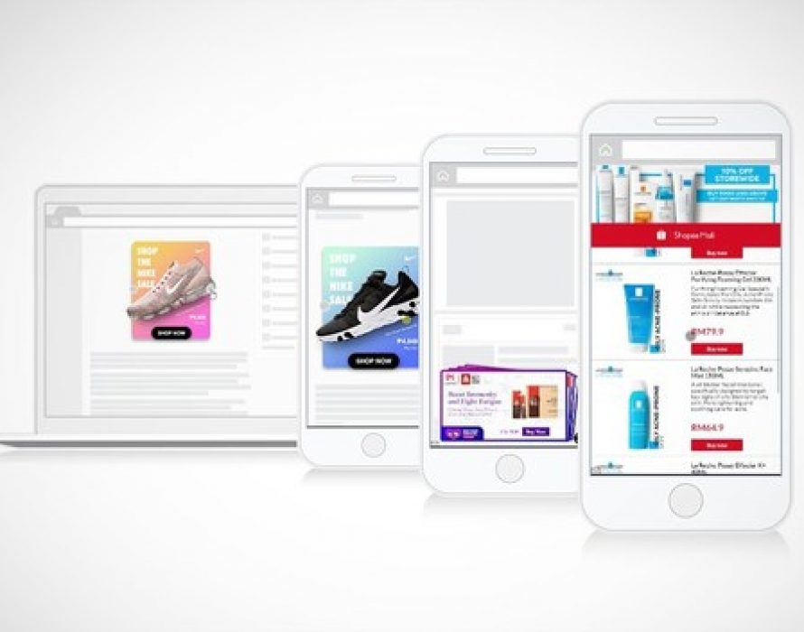 Innity Launches Programmatic Shoppable Ads with Leading Premium Publishers in Southeast Asia