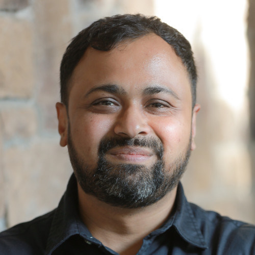 Integral Ad Science Expands Business Operations in India, Appoints Mehul Desai as Country Head