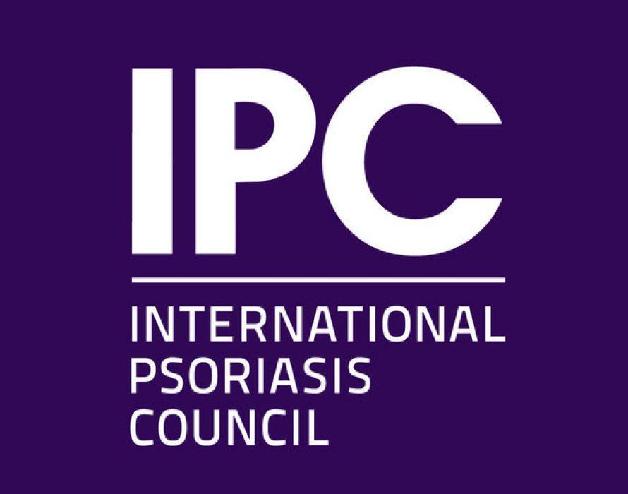 IPC Statement On SARS-CoV-2 Vaccines And Psoriasis