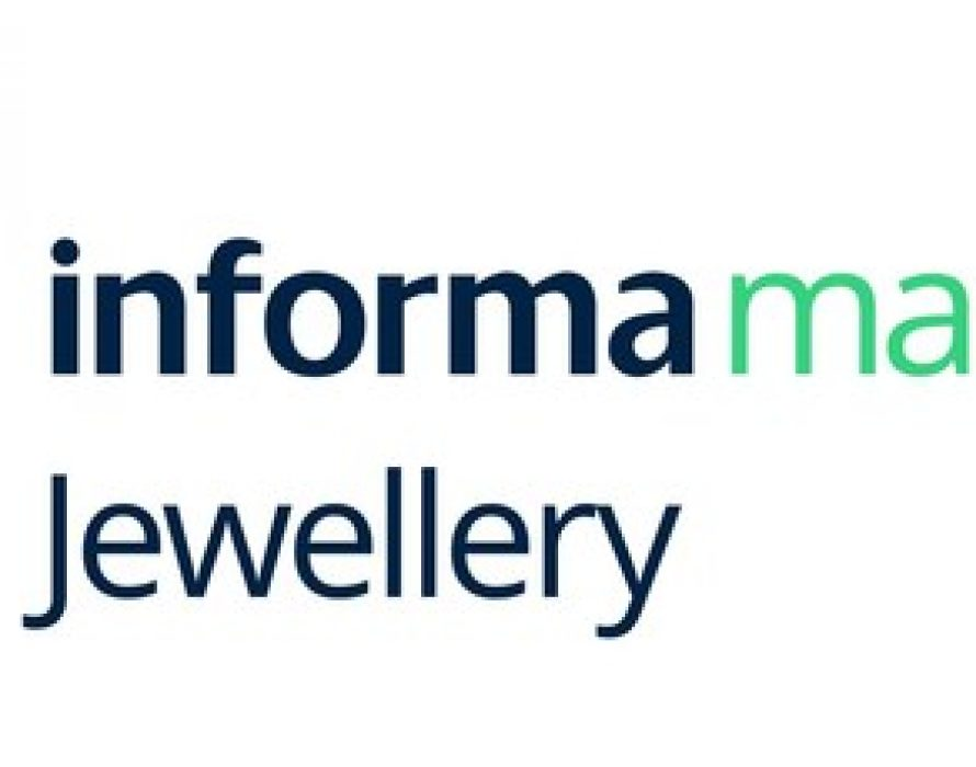 Jewellery & Gem ASEAN Bangkok to debut in November 2021