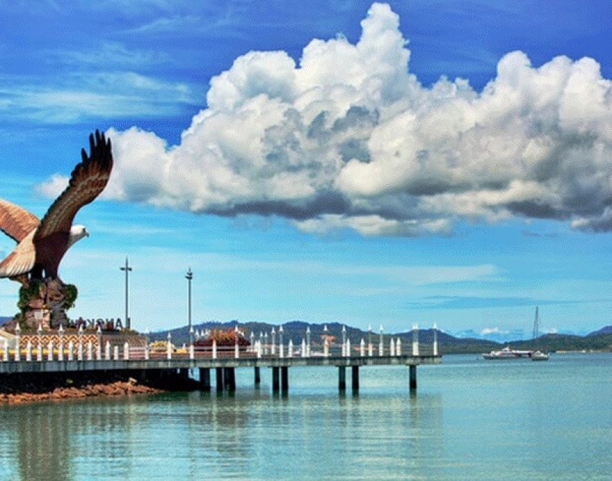 Langkawi: tourism sector operators must be more creative