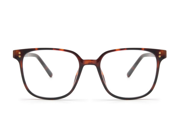 Livho new launch blue light blocking glasses with premium material of Acetate and TR90.