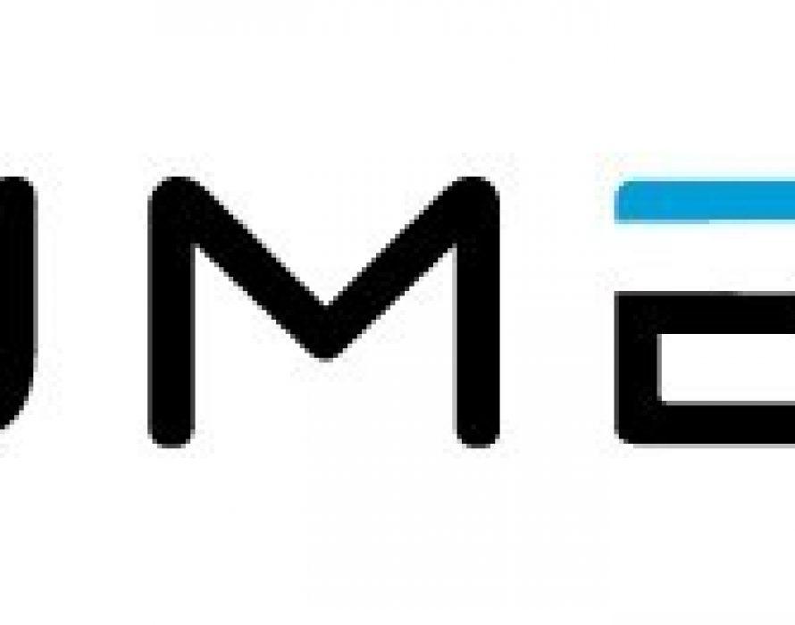 Lumen Introduces Data Access Accelerator