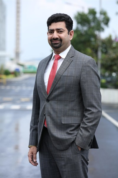 Manish Mehan was awarded in the Master Entrepreneur Category at the recently concluded Asia Pacific Enterprise Awards 2020 Regional Edition