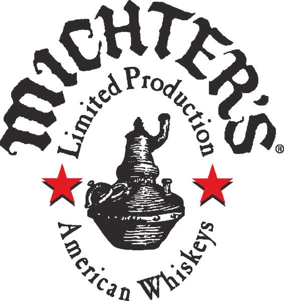 Michter's Logo.
