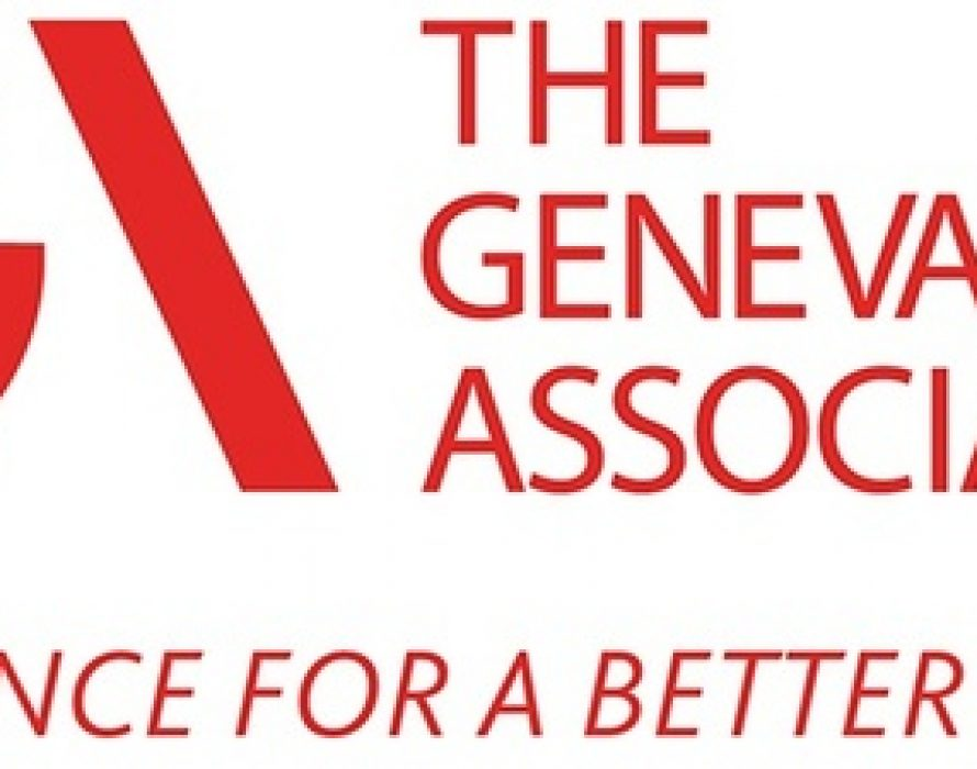 New senior hires at The Geneva Association reinforce its focuses on liability risks and China engagement