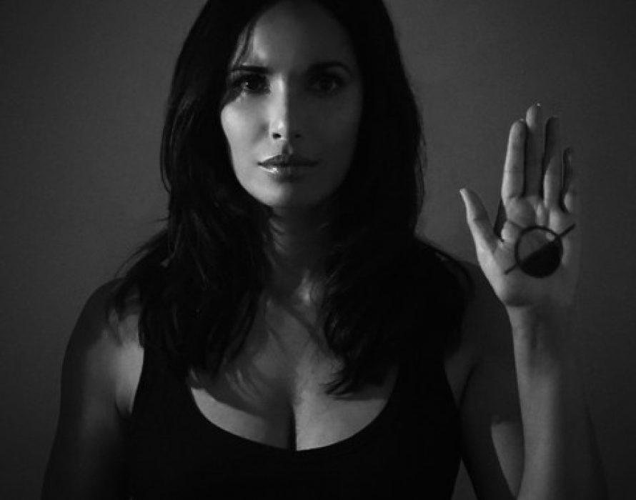 Padma Lakshmi, David Oyelowo, Cody Simpson and Olafur Eliasson team up with UNDP to shine a spotlight on inequalities caused by climate change and COVID-19