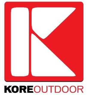 Kore Outdoor Inc.