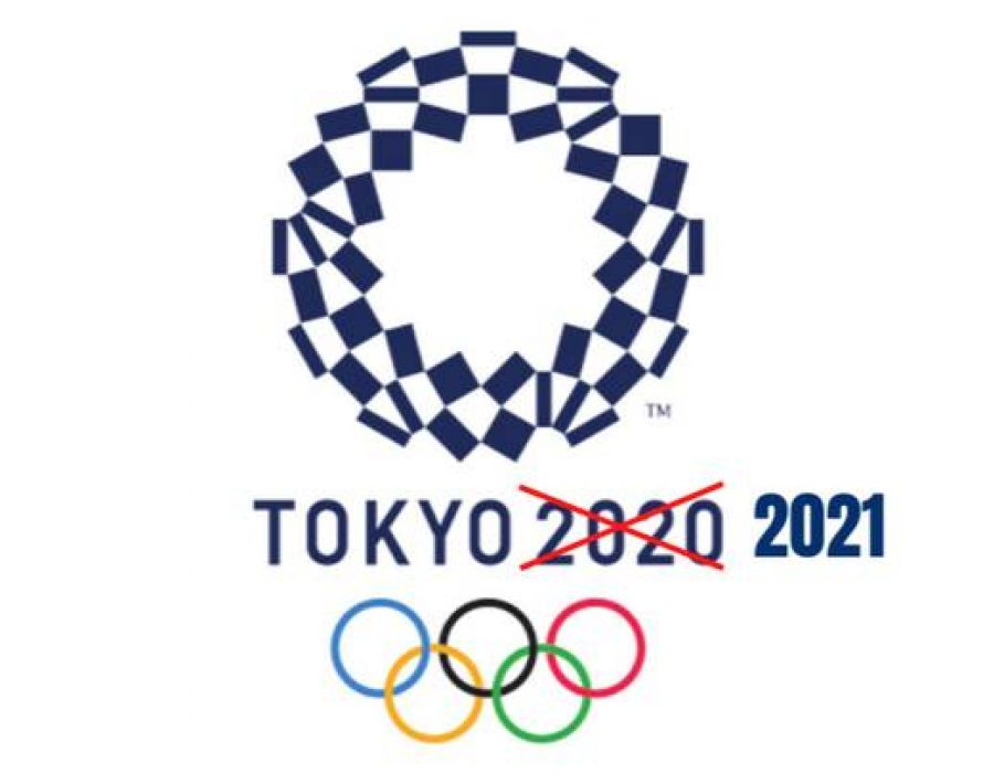 Japan still committed to hold summer Olympics in summer 2021