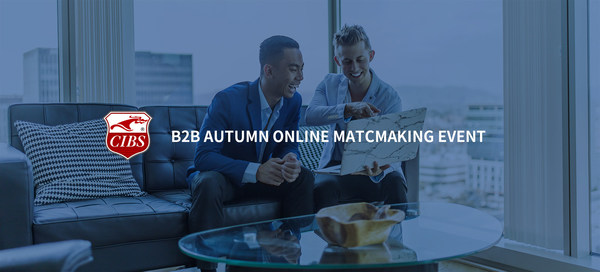 Online Matchmaking