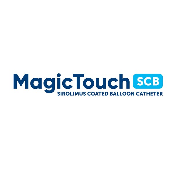 MagicTouch SCB Granted 'Breakthrough Device Designation' for the treatment of Small Coronary Artery Lesions.
