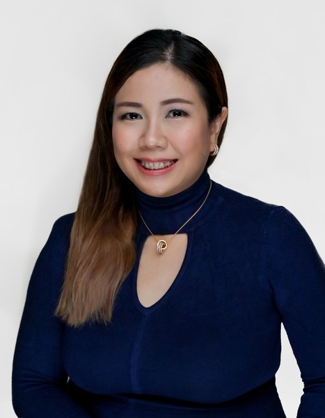 Isabella Kusumawati is SUSE's new vice president and managing director for Southeast Asia.