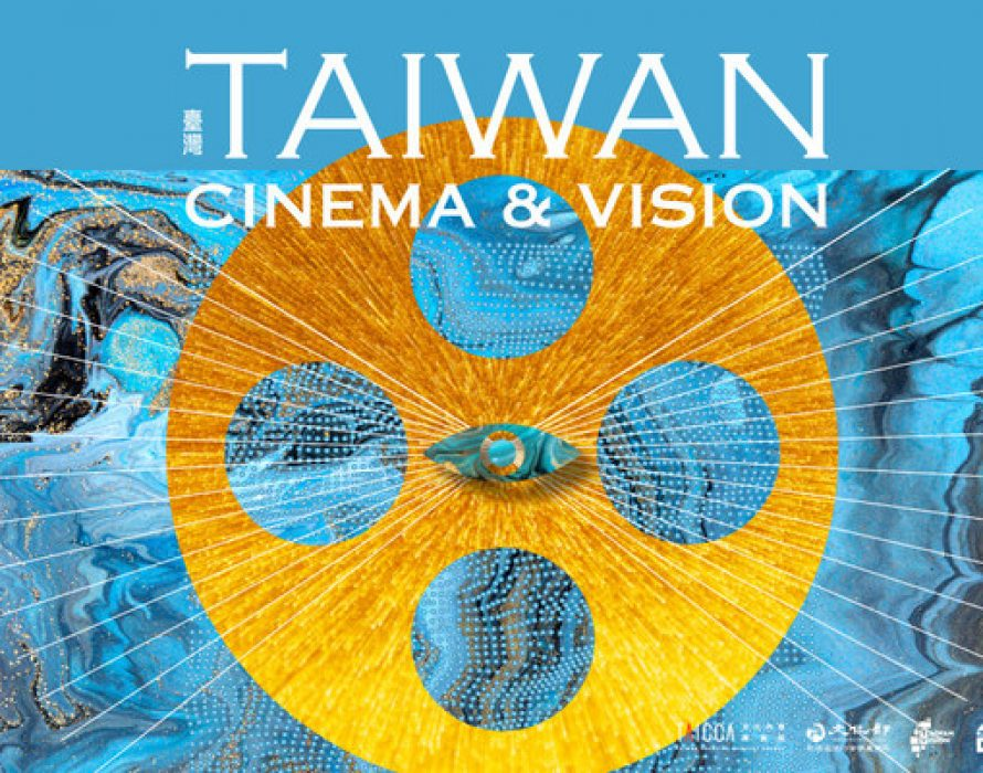 TAICCA Brings a New Taiwanese Cultural Wave of TV Series to the Asian TV Forum & Market