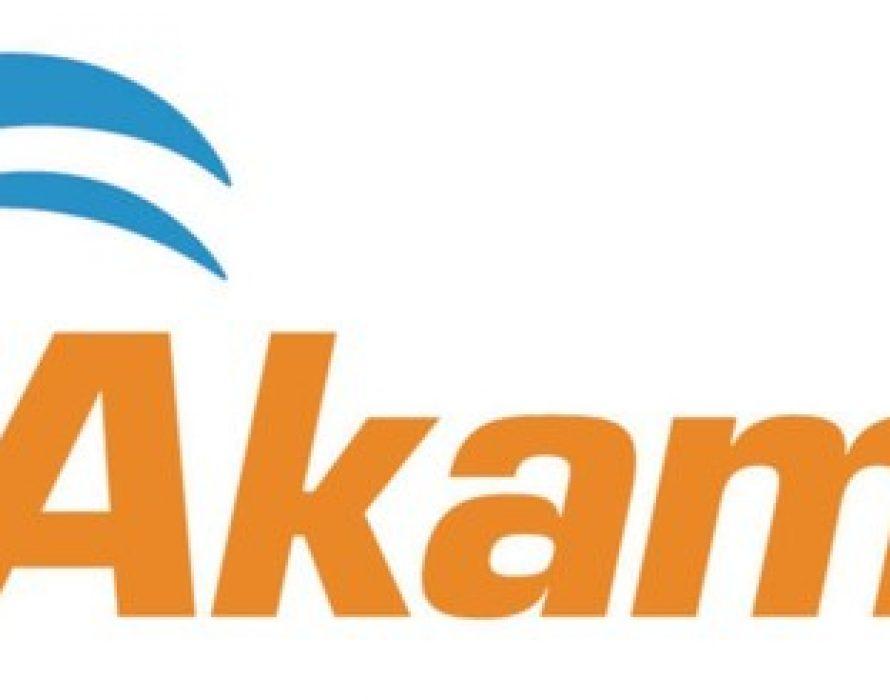 Telenor Myanmar Taps Akamai for Subscriber Security