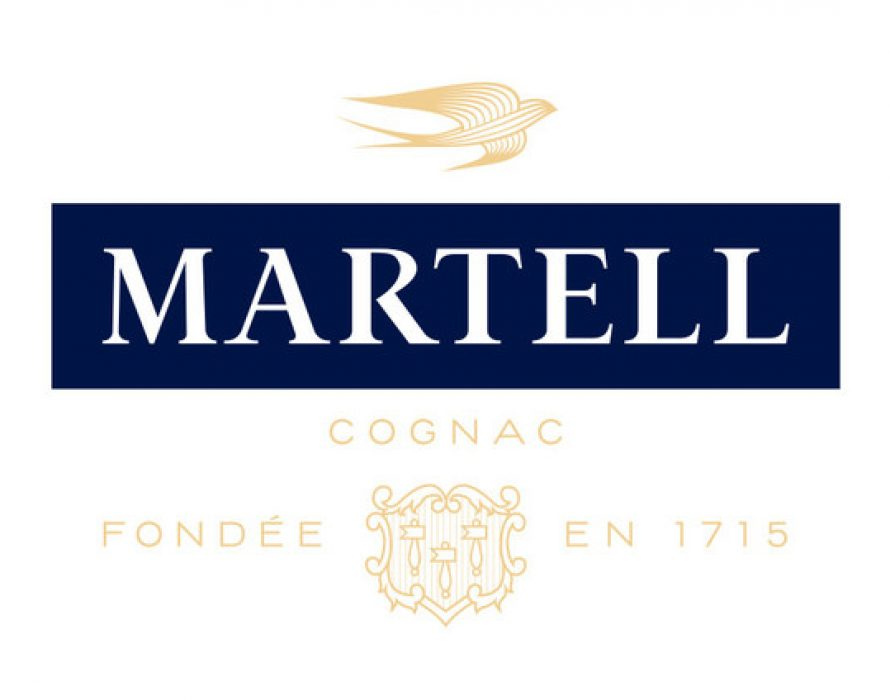 The Martell Exclusives Gifting Collection 2020