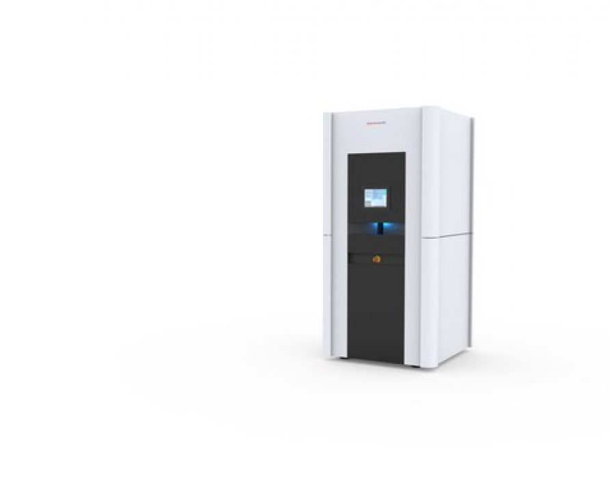 Thermo Scientific Tundra Cryo-TEM Democratizes Cryo-Electron Microscopy, Extends to Users of Any Experience Level