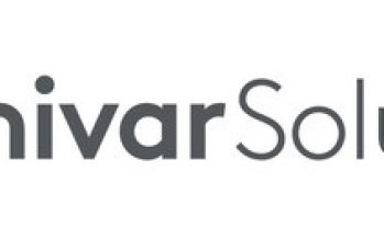 Univar Solutions Announces Agreement with Zhuhai Techi Chem Silicone Industry Corporation