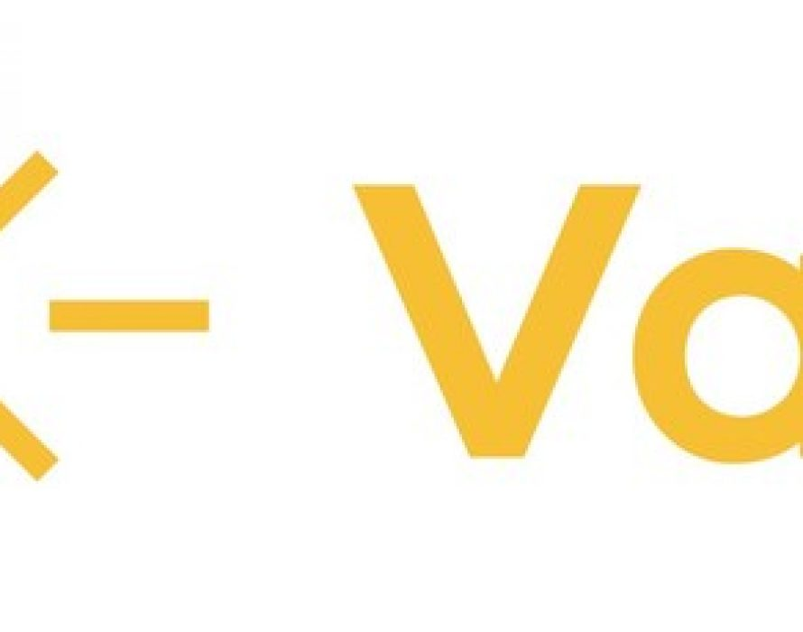 Valo launches its complete digital workplace tool kit on Microsoft 365, SharePoint and Microsoft Teams