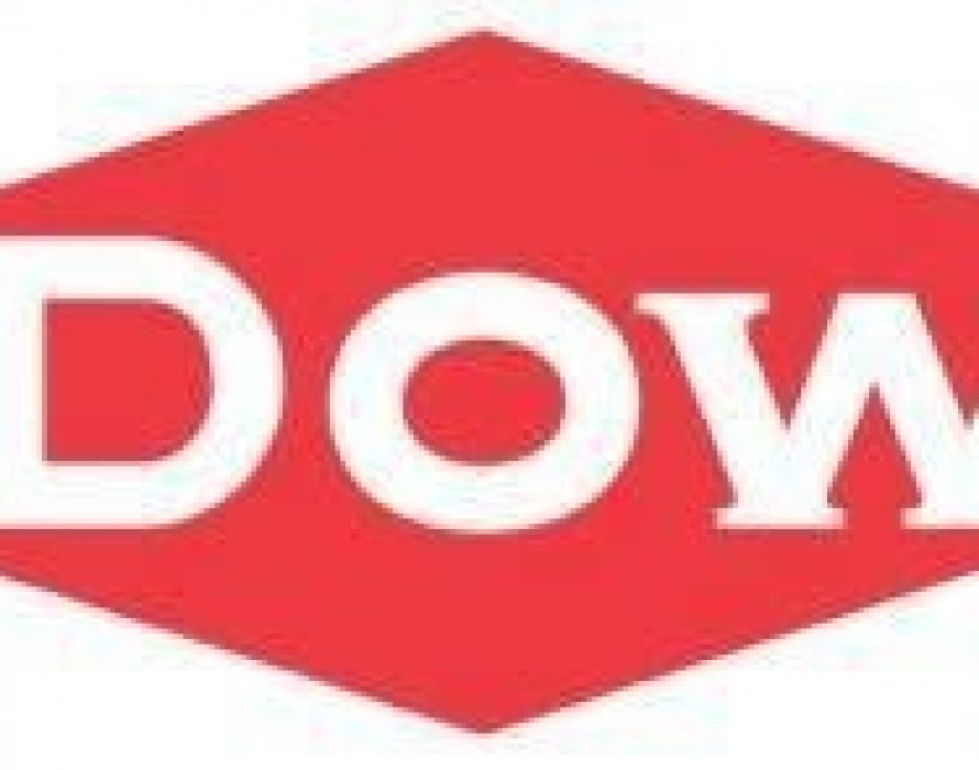 2020 Packaging Innovation Awards by Dow: Products from Asia Pacific triumphed at the industry's longest running and independently judged packaging awards