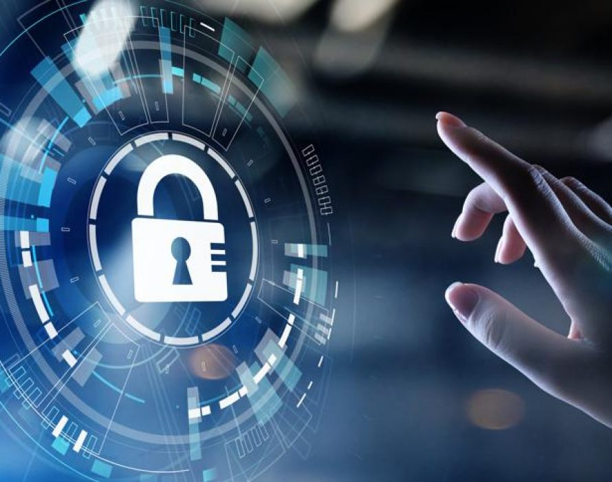 Saifuddin: Malaysia committed to helping ASEAN secure data flow and enhance cybersecurity