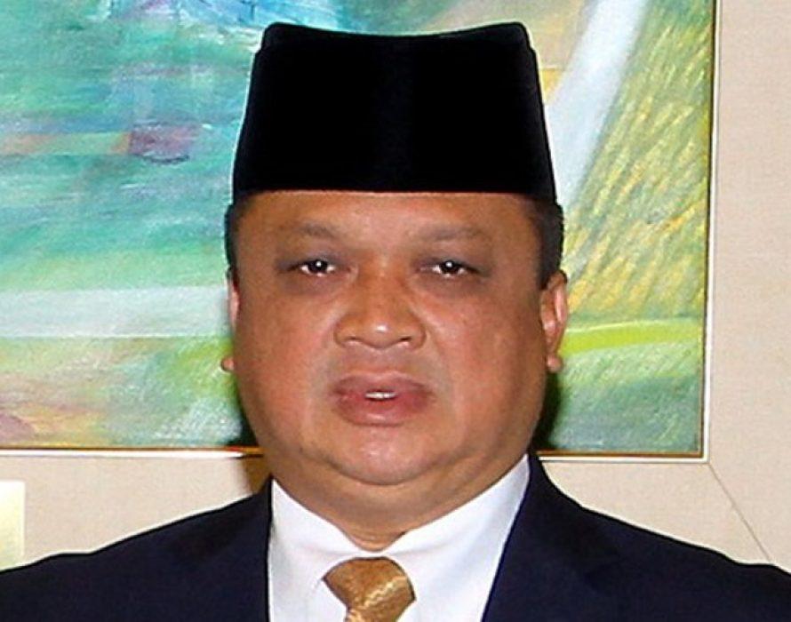 Public must work together to fight COVID-19 transmission – Perlis Raja Muda