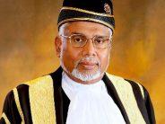 Closed-door inquiry: Hamid Sultan fails to challenge JEC's decision