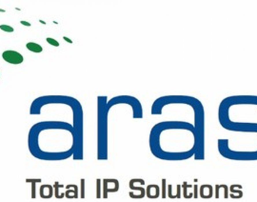Arasan announces its Total eMMC IP solution for TSMC 22nm process