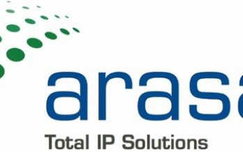 Arasan Announces the Immediate Availability of its 2nd Generation MIPI D-PHY v1.1 IP for TSMC 22nm Process Technology
