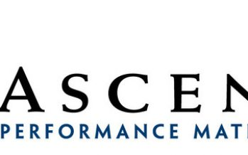 Ascend Performance Materials' Acteev technology takes prize at Outdoor Retailer Innovation Awards