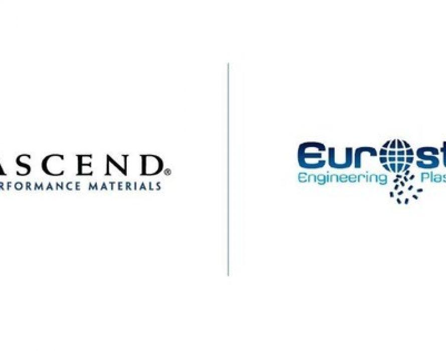 Ascend purchases Eurostar Engineering Plastics